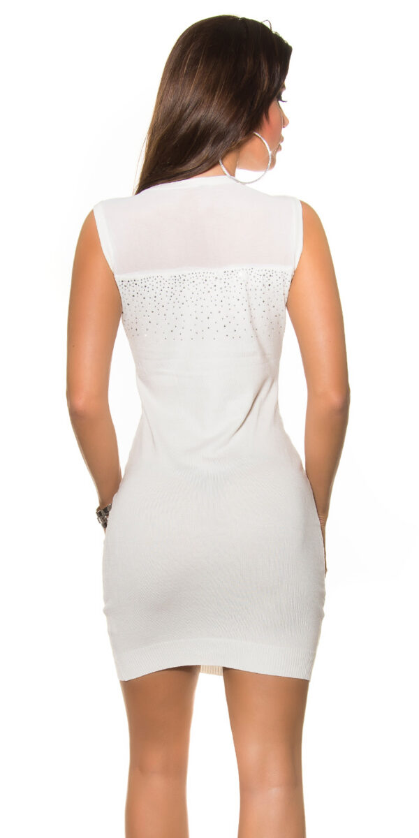 ooKouCla_fine_knit_minidress_with_paste__Color_CREAM_Size_Einheitsgroesse_0000IN-1533B_CREME_24