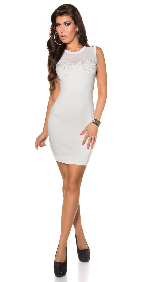 ooKouCla_fine_knit_minidress_with_paste__Color_CREAM_Size_Einheitsgroesse_0000IN-1533B_CREME_25