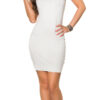 ooKouCla_fine_knit_minidress_with_paste__Color_CREAM_Size_Einheitsgroesse_0000IN-1533B_CREME_27
