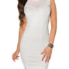 ooKouCla_fine_knit_minidress_with_paste__Color_CREAM_Size_Einheitsgroesse_0000IN-1533B_CREME_28