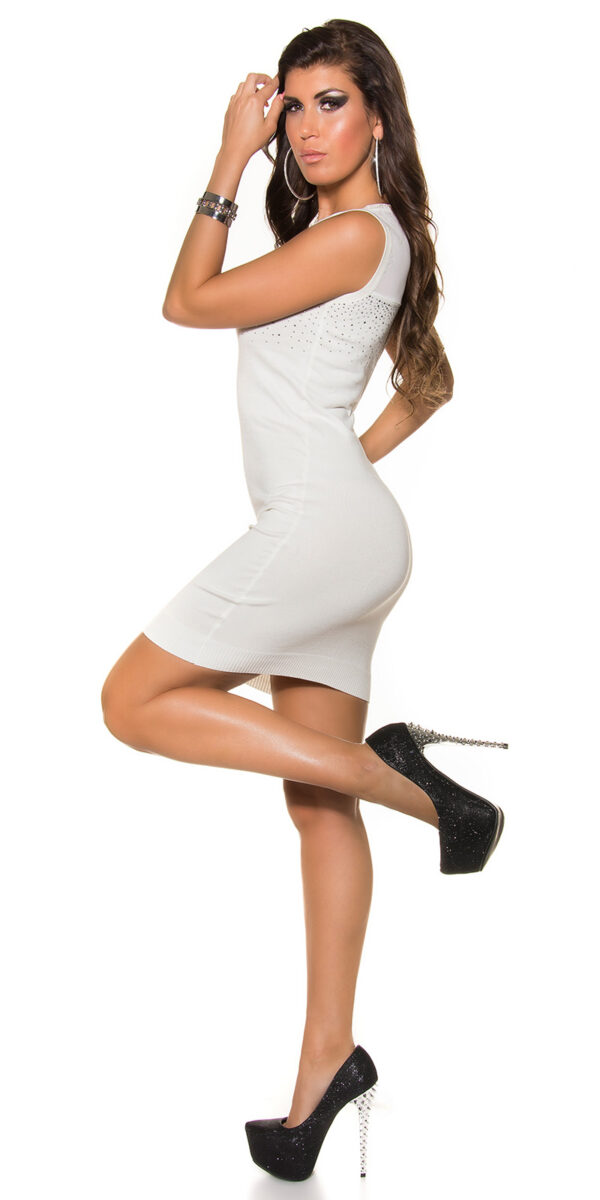 ooKouCla_fine_knit_minidress_with_paste__Color_CREAM_Size_Einheitsgroesse_0000IN-1533B_CREME_29