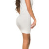 ooKouCla_fine_knit_minidress_with_paste__Color_CREAM_Size_Einheitsgroesse_0000IN-1533B_CREME_32