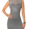 ooKouCla_fine_knit_minidress_with_paste__Color_GREY_Size_Einheitsgroesse_0000IN-1533B_GRAU_34