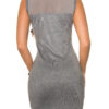 ooKouCla_fine_knit_minidress_with_paste__Color_GREY_Size_Einheitsgroesse_0000IN-1533B_GRAU_35