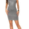 ooKouCla_fine_knit_minidress_with_paste__Color_GREY_Size_Einheitsgroesse_0000IN-1533B_GRAU_36