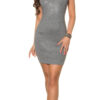 ooKouCla_fine_knit_minidress_with_paste__Color_GREY_Size_Einheitsgroesse_0000IN-1533B_GRAU_38