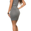 ooKouCla_fine_knit_minidress_with_paste__Color_GREY_Size_Einheitsgroesse_0000IN-1533B_GRAU_42