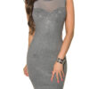 ooKouCla_fine_knit_minidress_with_paste__Color_GREY_Size_Einheitsgroesse_0000IN-1533B_GRAU_43