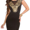 ooKouCla_sheath_dress_with_golden_lace__Color_SCHWARZ_Size_S_0000K18521_SCHWARZ_32