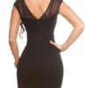 ooKouCla_sheath_dress_with_golden_lace__Color_SCHWARZ_Size_S_0000K18521_SCHWARZ_33