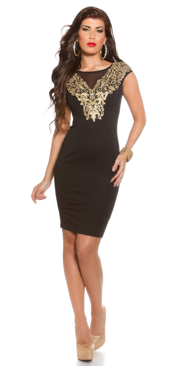 ooKouCla_sheath_dress_with_golden_lace__Color_SCHWARZ_Size_S_0000K18521_SCHWARZ_37