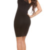 ooKouCla_sheath_dress_with_golden_lace__Color_SCHWARZ_Size_S_0000K18521_SCHWARZ_38