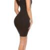 ooKouCla_sheath_dress_with_golden_lace__Color_SCHWARZ_Size_S_0000K18521_SCHWARZ_41