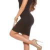 ooKouCla_sheath_dress_with_golden_lace__Color_SCHWARZ_Size_S_0000K18521_SCHWARZ_44