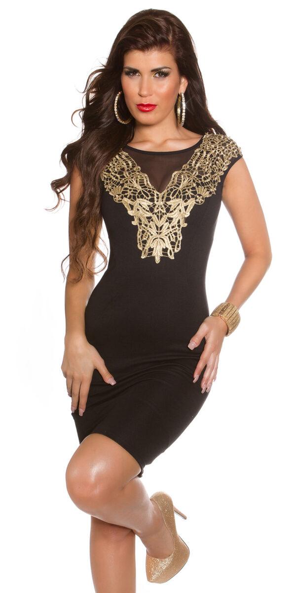 ooKouCla_sheath_dress_with_golden_lace__Color_SCHWARZ_Size_S_0000K18521_SCHWARZ_46
