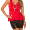 ooKoucla_Top_with_peplum__WOW-decollette__Color_RED_Size_Einheitsgroesse_0000T19462_ROT_26