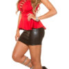 ooKoucla_Top_with_peplum__WOW-decollette__Color_RED_Size_Einheitsgroesse_0000T19462_ROT_28