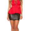 ooKoucla_Top_with_peplum__WOW-decollette__Color_RED_Size_Einheitsgroesse_0000T19462_ROT_31