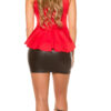 ooKoucla_Top_with_peplum__WOW-decollette__Color_RED_Size_Einheitsgroesse_0000T19462_ROT_35