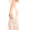 aaCarpet_Look_Sexy_KouCla_dress_w_lace__Color_APRICOT_Size_S_0000K9511_APRICOT_14