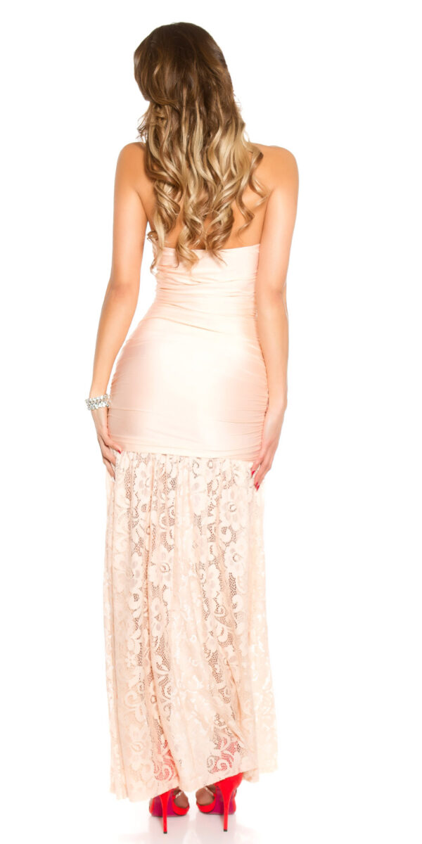 aaCarpet_Look_Sexy_KouCla_dress_w_lace__Color_APRICOT_Size_S_0000K9511_APRICOT_15