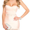 aaCarpet_Look_Sexy_KouCla_dress_w_lace__Color_APRICOT_Size_S_0000K9511_APRICOT_16