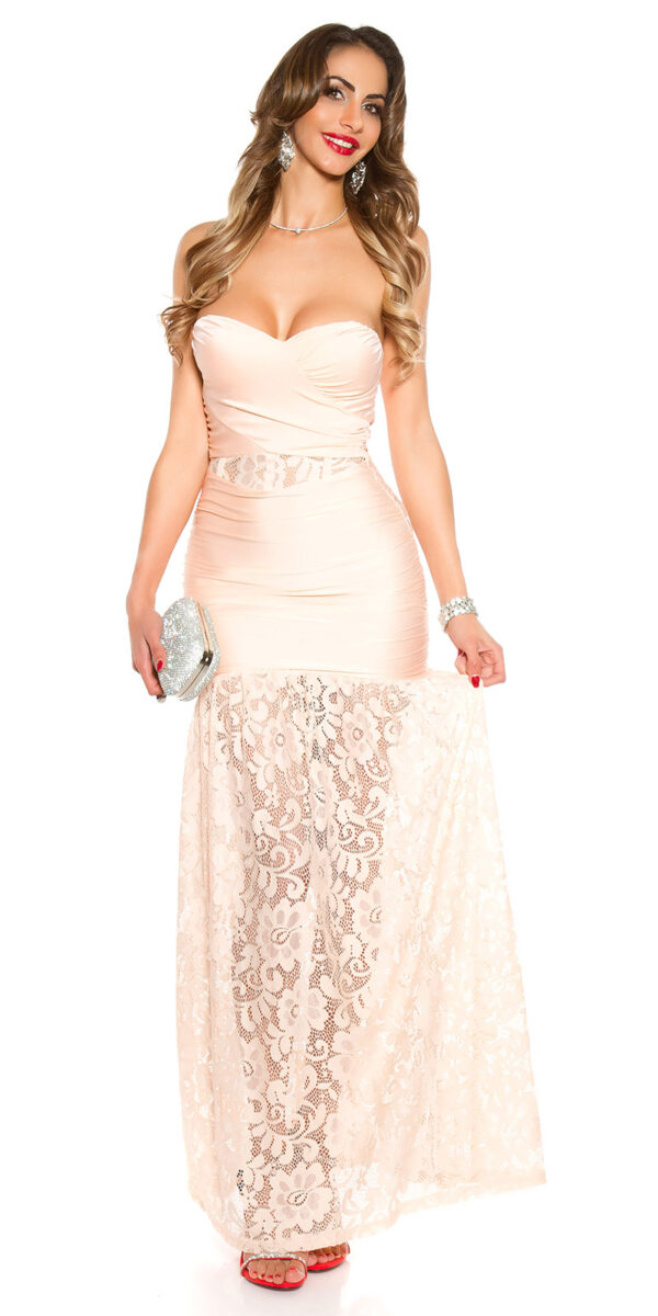 aaCarpet_Look_Sexy_KouCla_dress_w_lace__Color_APRICOT_Size_S_0000K9511_APRICOT_3
