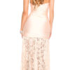 aaCarpet_Look_Sexy_KouCla_dress_w_lace__Color_APRICOT_Size_S_0000K9511_APRICOT_4