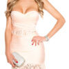 aaCarpet_Look_Sexy_KouCla_dress_w_lace__Color_APRICOT_Size_S_0000K9511_APRICOT_6