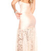 aaCarpet_Look_Sexy_KouCla_dress_w_lace__Color_APRICOT_Size_S_0000K9511_APRICOT_7