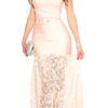 aaCarpet_Look_Sexy_KouCla_dress_w_lace__Color_APRICOT_Size_S_0000K9511_APRICOT_8