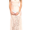 aaCarpet_Look_Sexy_KouCla_dress_w_lace__Color_APRICOT_Size_S_0000K9511_APRICOT_9