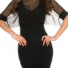 ooKouCla_case_knittetdress_with_net_application__Color_BLACK_Size_Einheitsgroesse_0000ISF8697_SCHWARZ_14
