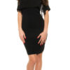 ooKouCla_case_knittetdress_with_net_application__Color_BLACK_Size_Einheitsgroesse_0000ISF8697_SCHWARZ_21