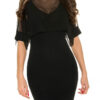 ooKouCla_case_knittetdress_with_net_application__Color_BLACK_Size_Einheitsgroesse_0000ISF8697_SCHWARZ_22