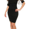 ooKouCla_case_knittetdress_with_net_application__Color_BLACK_Size_Einheitsgroesse_0000ISF8697_SCHWARZ_24