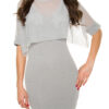 ooKouCla_case_knittetdress_with_net_application__Color_GREY_Size_Einheitsgroesse_0000ISF8697_GRAU_11