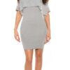ooKouCla_case_knittetdress_with_net_application__Color_GREY_Size_Einheitsgroesse_0000ISF8697_GRAU_12