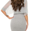 ooKouCla_case_knittetdress_with_net_application__Color_GREY_Size_Einheitsgroesse_0000ISF8697_GRAU_2