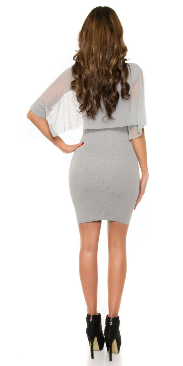 ooKouCla_case_knittetdress_with_net_application__Color_GREY_Size_Einheitsgroesse_0000ISF8697_GRAU_5