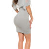 ooKouCla_case_knittetdress_with_net_application__Color_GREY_Size_Einheitsgroesse_0000ISF8697_GRAU_6
