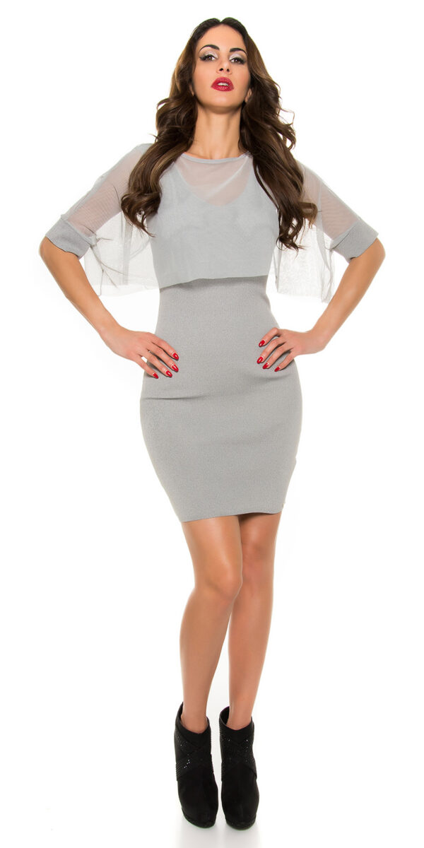 ooKouCla_case_knittetdress_with_net_application__Color_GREY_Size_Einheitsgroesse_0000ISF8697_GRAU_7