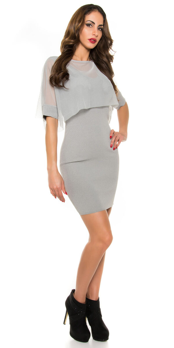 ooKouCla_case_knittetdress_with_net_application__Color_GREY_Size_Einheitsgroesse_0000ISF8697_GRAU_9