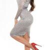 ooKouCla_laced_pencil_dress__Color_GREY_Size_10_0000K18408_GRAU_30