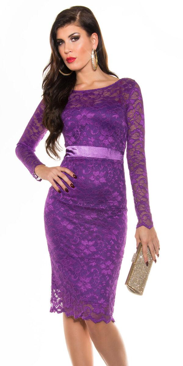 ooKouCla_laced_pencil_dress__Color_PURPLE_Size_8_0000K18408_LILA_36