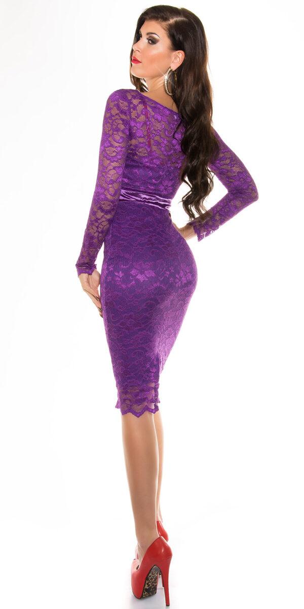 ooKouCla_laced_pencil_dress__Color_PURPLE_Size_8_0000K18408_LILA_37