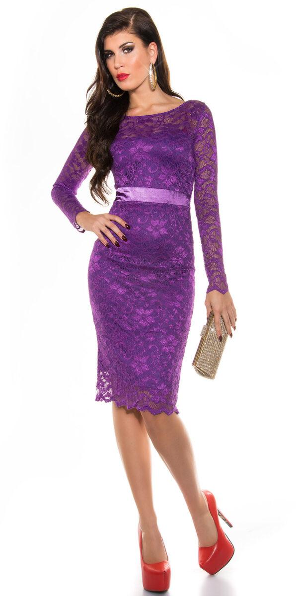 ooKouCla_laced_pencil_dress__Color_PURPLE_Size_8_0000K18408_LILA_38