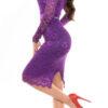 ooKouCla_laced_pencil_dress__Color_PURPLE_Size_8_0000K18408_LILA_40