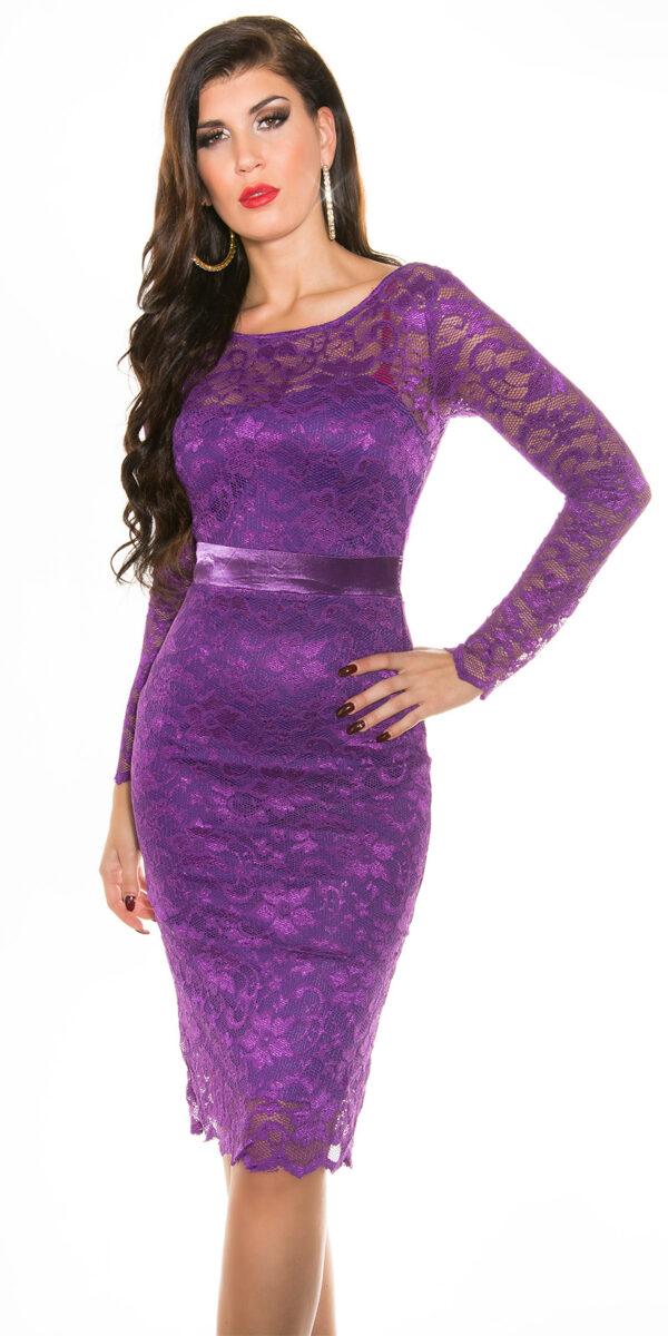 ooKouCla_laced_pencil_dress__Color_PURPLE_Size_8_0000K18408_LILA_44