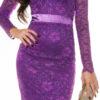 ooKouCla_laced_pencil_dress__Color_PURPLE_Size_8_0000K18408_LILA_45